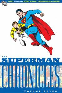 2060499 supermanch7