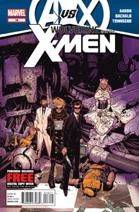 Wolverine and the x men 16 674x1024
